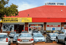 liquor-store-in-south-africa