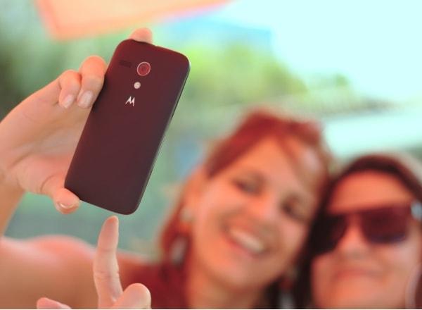 parenty-parents-taking-a-selfie