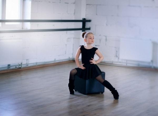 pre-schooler-dance-class