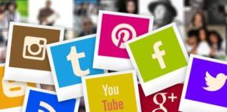 social-media-a-parenty-thing-to-do