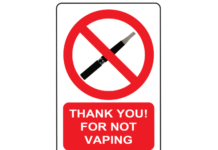 thank-you-for-not-vaping