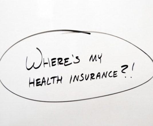 wheres-my-health-insurance-medical-aid