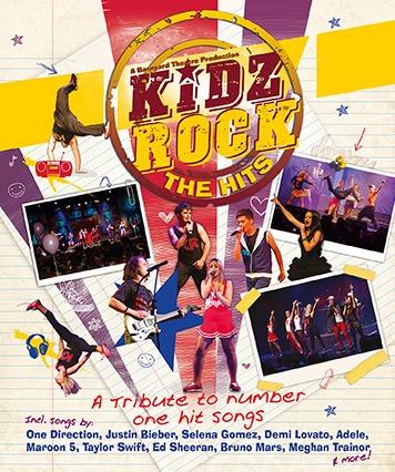 Kidz-Rock