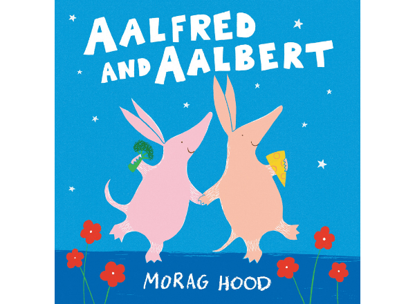 aalfred-and-aalbert-book
