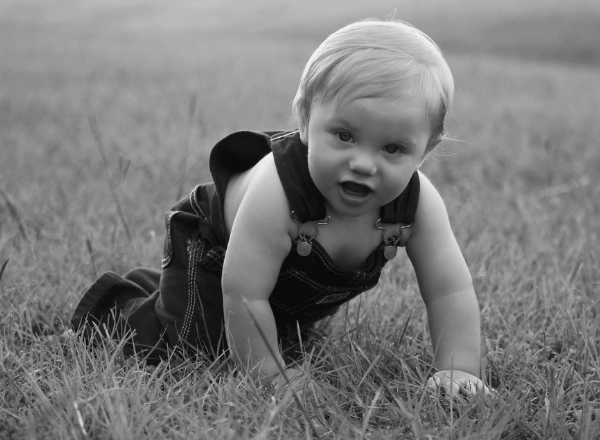 baby-crawling-movement