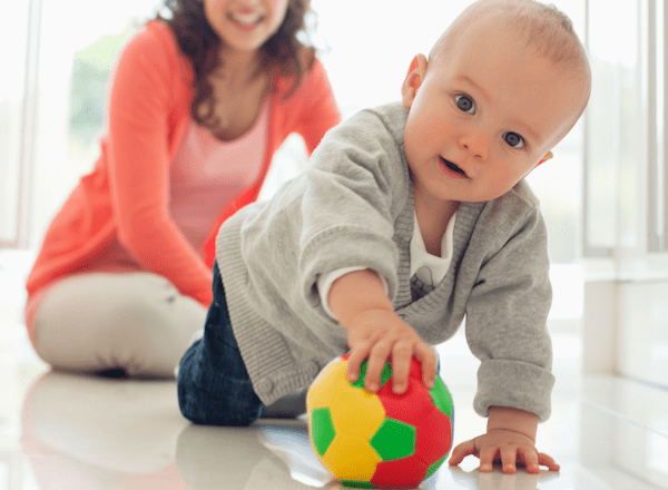 baby-showing-the-value-of-exercise