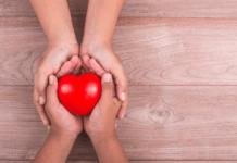 care-heart-in-hands