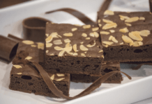 chocolate-brownies-having-your-cake-and-eating-it