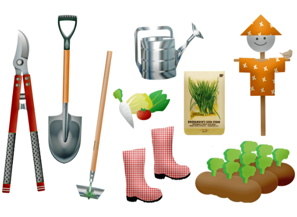 gardening-tools-pictures