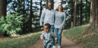happy-parenty-family