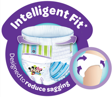 intelligent-fit-huggies-designed-to-reduce-sagging