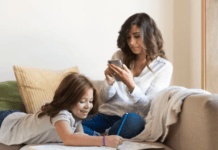 BabyYumYum_Are Tracking Technologies changing parenting