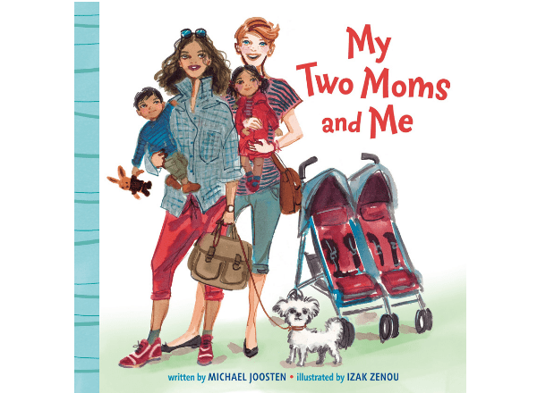 my-two-moms-and-me-book