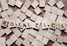 politics-scrabble-tiles