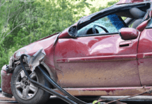 smashed-vehicle-that-needs-car-insurance