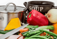 soup-ingredients-for-cooking-in-winter