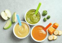 sugar-in-baby-food