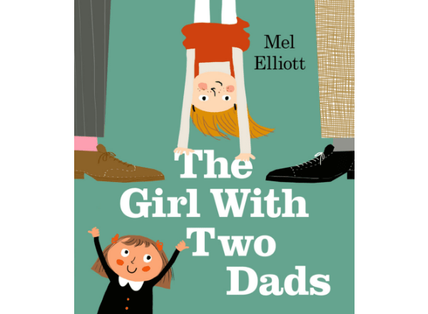 the-girl-with-two-dads-book