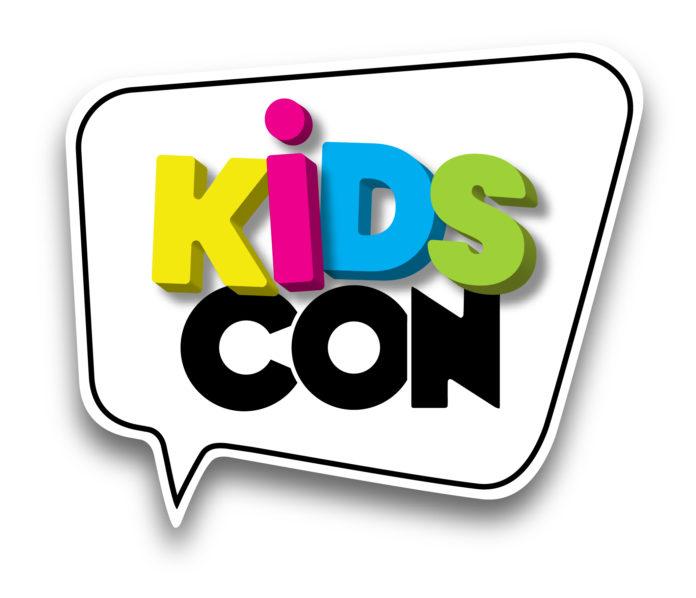 Kidcon