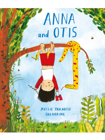 anna-and-otis-by-maisie-paradise-shearring-book-for-kids