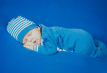 baby-boy-in-blue
