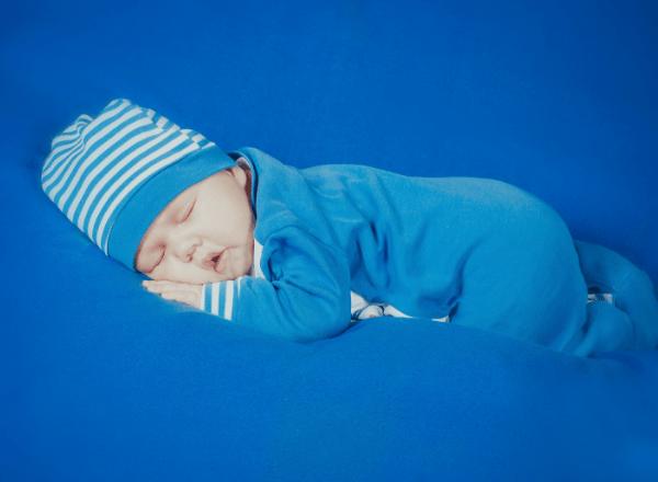 baby-boy-in-blue