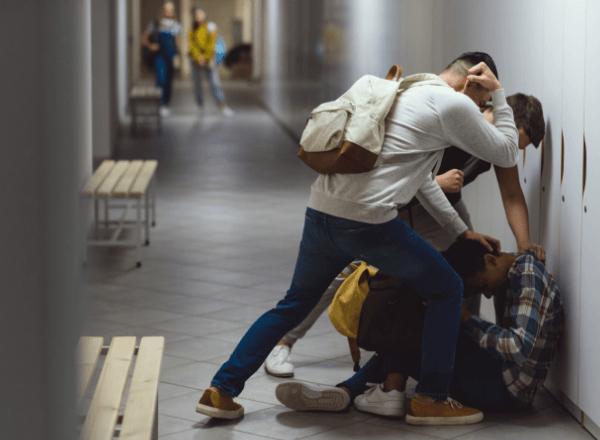 boy-being-bullied-at-school