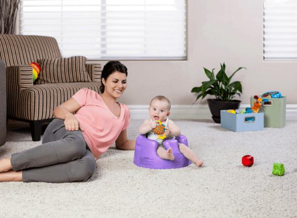 bumbo-floorseat-purple-family-advertorial-sponsored