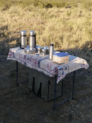 coffee-and-amarula-in-the-bush-at-tau-game-lodge