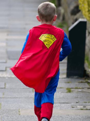 little-boy-superhero-superman