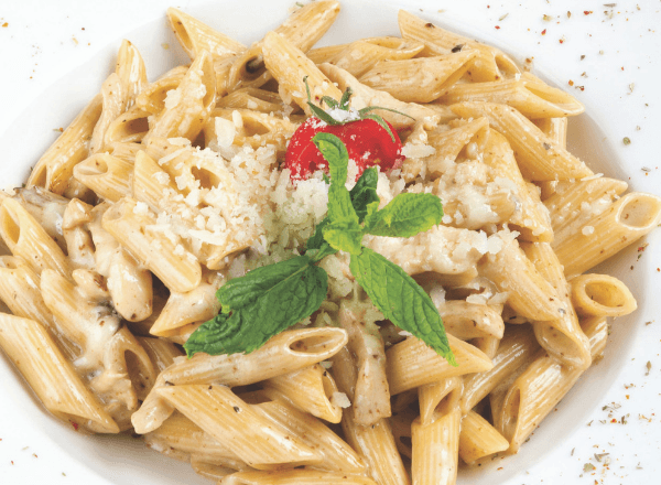 pasta-recipe-joy-penne-alfredo-lifestyle