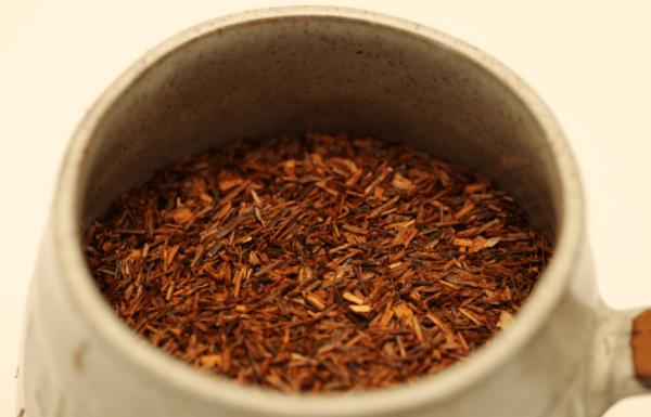 rooibos-tea-in-mug