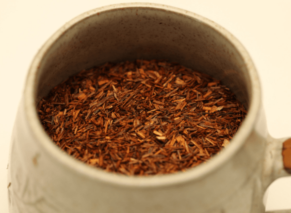 rooibos-tea-in-mug