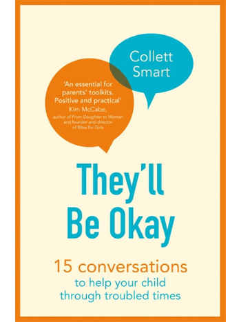theyll-be-okay-book-for-adults