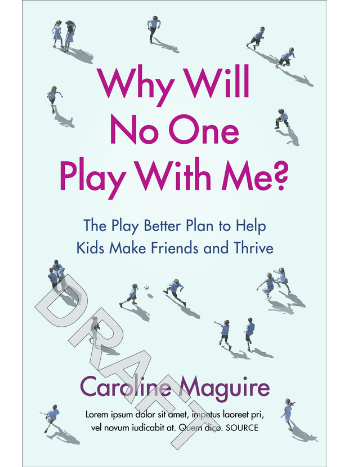 why-will-no-one-play-with-me-book-for-parents