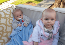 boy-girl-twins-born-from-quintuplet-mom-luke-olivia-grace-botha