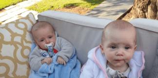 boy-girl-twins-born-from-quintuplet-mom-luke-olivia-grace-botha