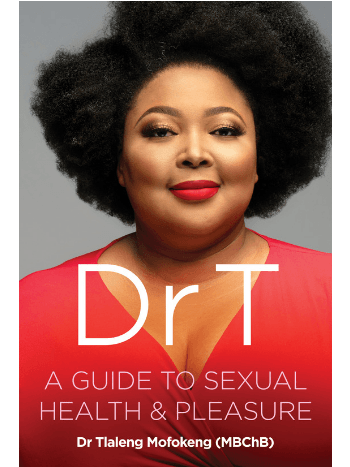 dr-t-a-guide-to-sexual-health-and-pleasure-women-empowerment-book