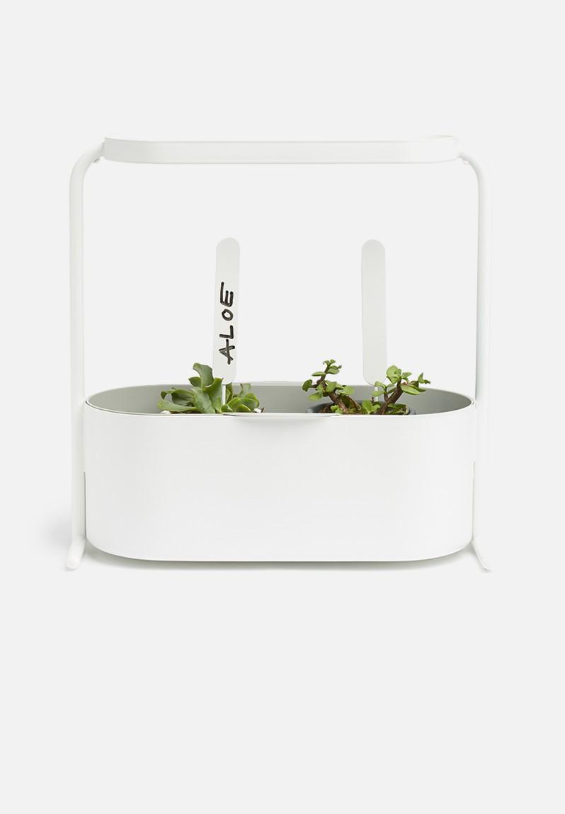 giardino-herb-garden-set-from-superbalist-apartment-department
