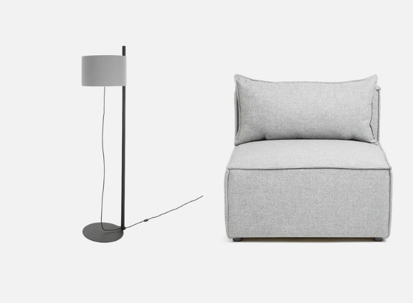 gravity-standing-lamp-and-modular-single-seat-from-superbalist-apartment-department