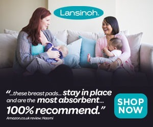 lansinoh-breast-pad-review-banner