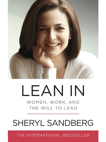 lean-in-empowering-book-for-women-by-sheryl-sandberg