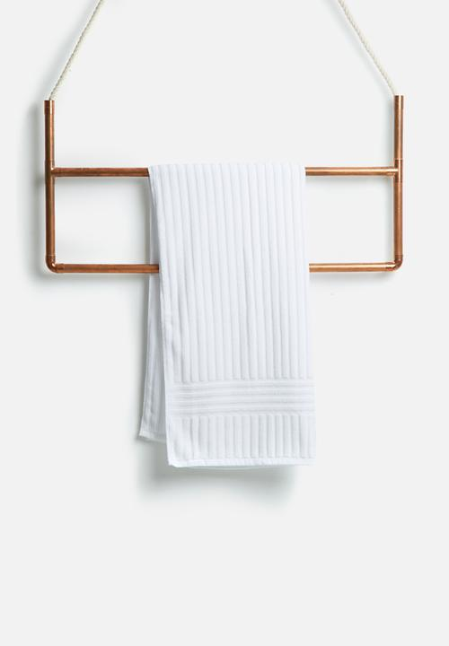 lines-bath-towel-from-superbalist-apartment-department