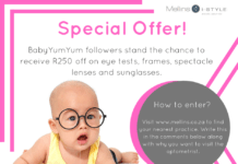 mellins-i-style-special-offer