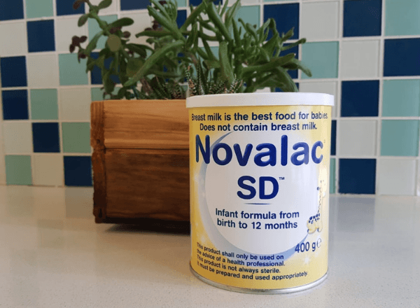 novalac-sd-baby-infant-formula-for-hungry-sleepless-babies