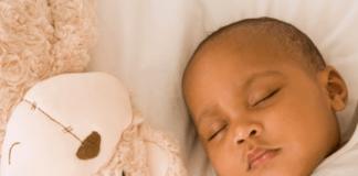 sleeping-baby-that-drank-novalac-sd-infant-formula