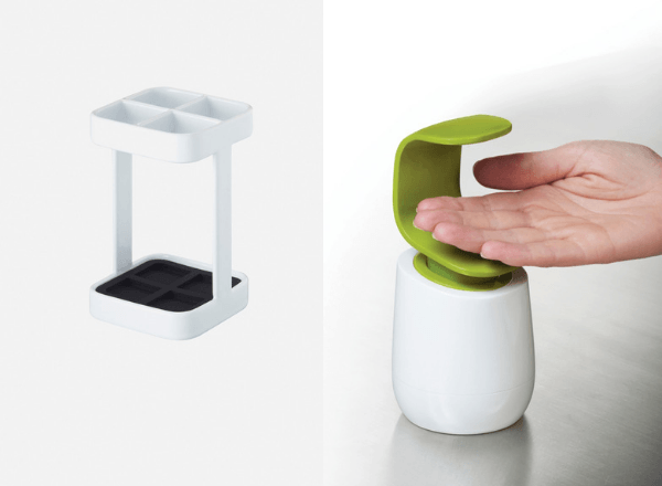 slim-toothbrush-stand-and-c-pump-dispenser-from-superbalist-apartment-department