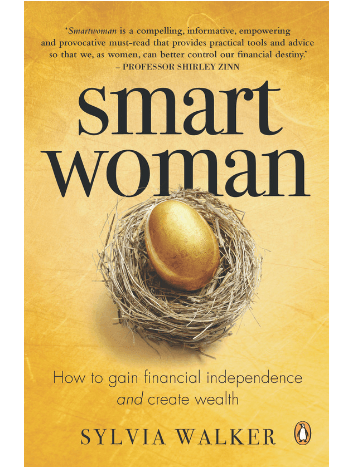 smartwoman-how-to-gain-financial-independence-and-create-wealth-book-empowering-women