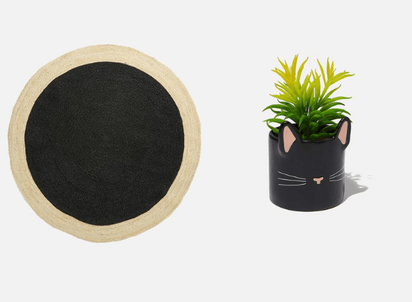sole-jute-round-rug-and-shaped-planter-with-plant-from-superbalist-apartment-department