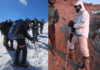 tumi-mphahlele-and-alda-waddell-climbing-mount-everest-for-the-9-peaks-challenge